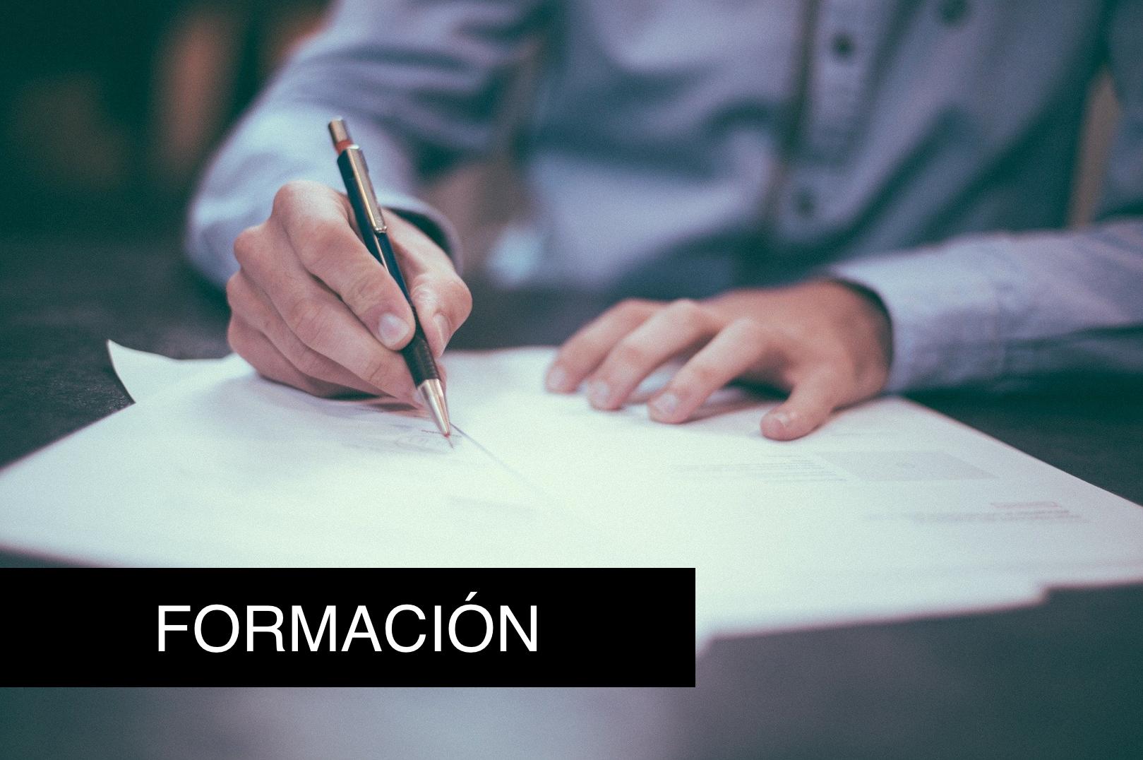 Promovemos a la industria en México y el mundo.