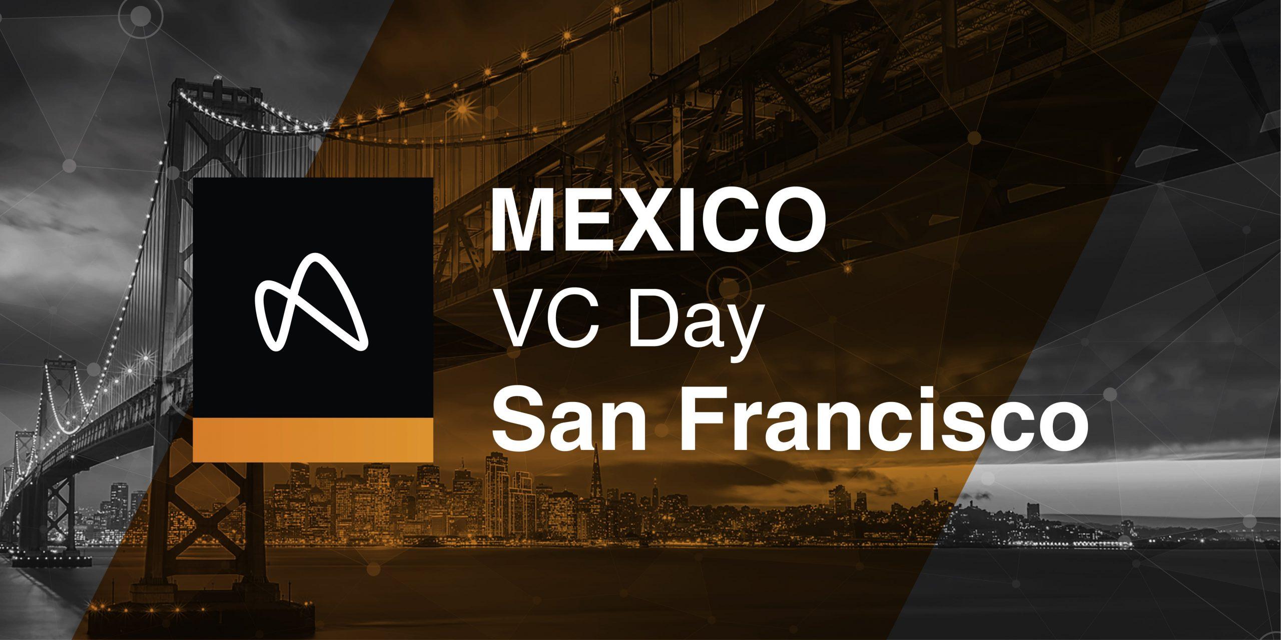 Mexico VC Day San Francisco