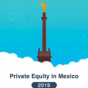 Mexico PE Overview 2019