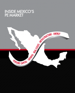 Overview of the Private Equity Industry in Mexico - Nov 17